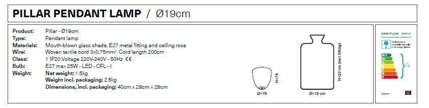 Moderne-Haengelampen-Pillar-von-ebb-und-flow-E-Label